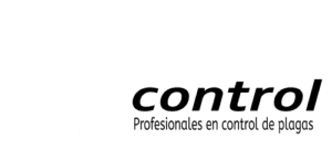 logo Econtrol de Plagas Barcelona
